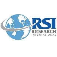 CMS-RSI